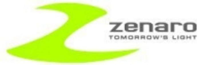 Content Dam Leds En Ugc 2011 07 Zenaro Lighting Inc Establishes Us Operational Base In Florida Leftcolumn Article Thumbnailimage File