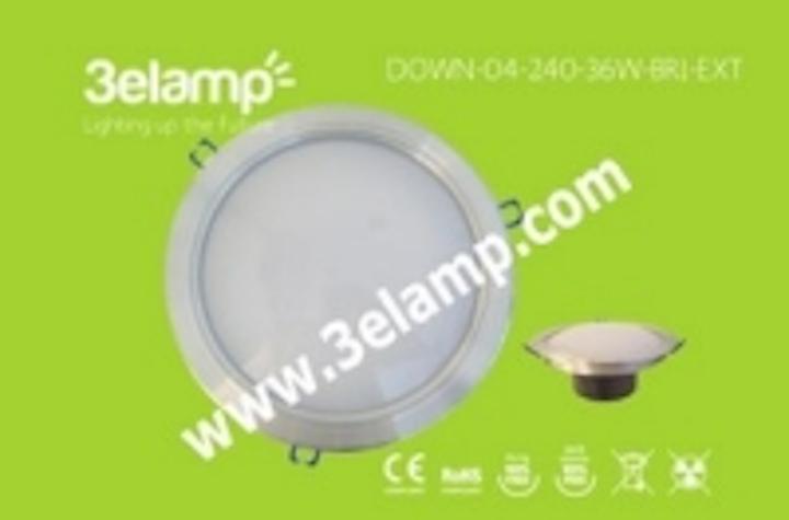 Content Dam Leds En Ugc 2011 08 3elamp Adds New Wattage Options To G24 Pl Retrofit Catalogue Introduces 36w Downlight Leftcolumn Article Thumbnailimage File