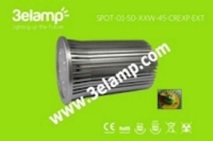 Content Dam Leds En Ugc 2011 08 3elamp Introduces Spot 01 And Spot 02 Spotlights To Replace Mr16s Leftcolumn Article Thumbnailimage File