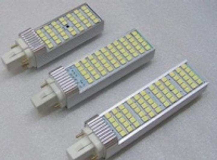 Content Dam Leds En Ugc 2011 08 5w 8w 13w G24 Smd Led Bulb Lauched By Derun Lighting Leftcolumn Article Thumbnailimage File