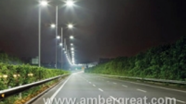 Content Dam Leds En Ugc 2011 08 Ambergreat Introduces Amberstar 252w 25312 Lm Led Street Light Leftcolumn Article Thumbnailimage File