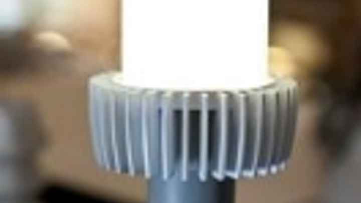 Content Dam Leds En Ugc 2011 08 Cree Prototype Exceeds Doe S 21st Century Lamp L Prize Requirements Leftcolumn Article Thumbnailimage File