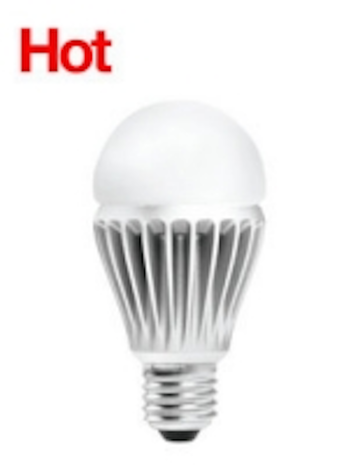 Content Dam Leds En Ugc 2011 08 Domagled Introduces 800 Lm 10w Led Bulb No Electrolytic Capacitors Leftcolumn Article Thumbnailimage File