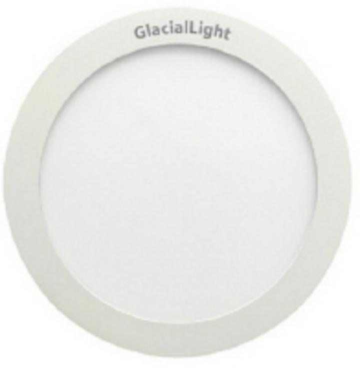 Content Dam Leds En Ugc 2011 08 Glaciallight Introduces Capella 18w Gl Dl08 Led Downlight Leftcolumn Article Thumbnailimage File