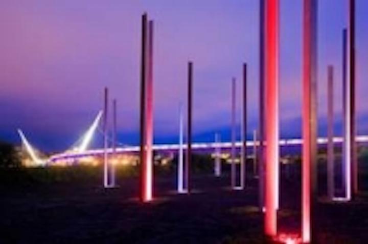 Content Dam Leds En Ugc 2011 08 Iluminarc Helps Mute Meadow Speak Leftcolumn Article Thumbnailimage File