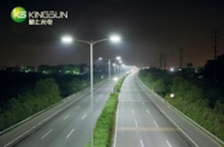 Content Dam Leds En Ugc 2011 08 Kingsun Finishes Led Lighting Project On Highway In Shenzhen Leftcolumn Article Thumbnailimage File