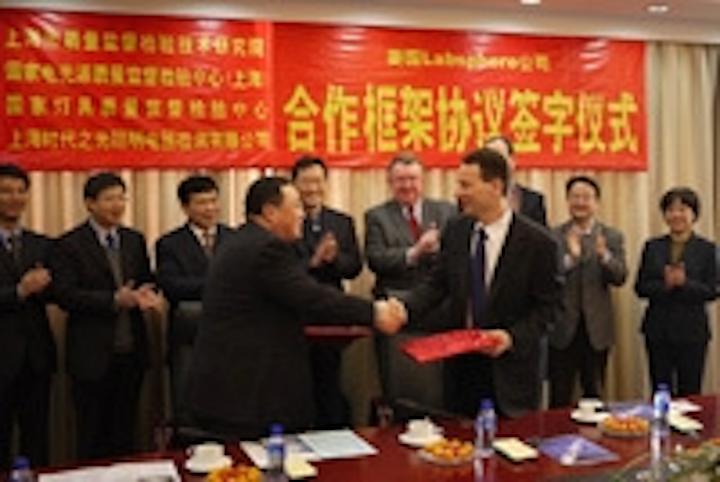 Content Dam Leds En Ugc 2011 08 Labsphere Signs Cooperative Agreement For Led Measurement Collaboration Leftcolumn Article Thumbnailimage File