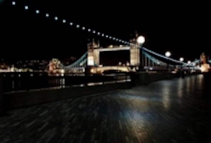 Content Dam Leds En Ugc 2011 08 Light Projects Group Provides Festoon Lighting For London Leftcolumn Article Thumbnailimage File