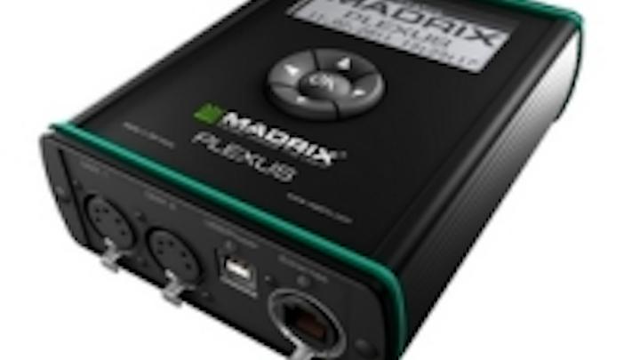 Content Dam Leds En Ugc 2011 08 Madrix 2 13 Release And Madrix Plexus Rollout Leftcolumn Article Thumbnailimage File