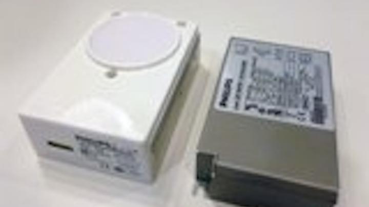 Content Dam Leds En Ugc 2011 08 Philips Lexel Led Dlm Available In New Lumen Package Leftcolumn Article Thumbnailimage File
