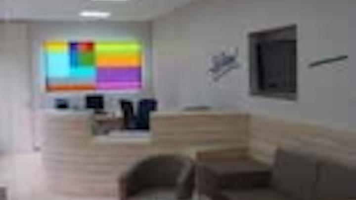 Content Dam Leds En Ugc 2011 08 Sheenly Installs 600x600 Mm 26w Led Panel Lights In German Hospital Leftcolumn Article Thumbnailimage File