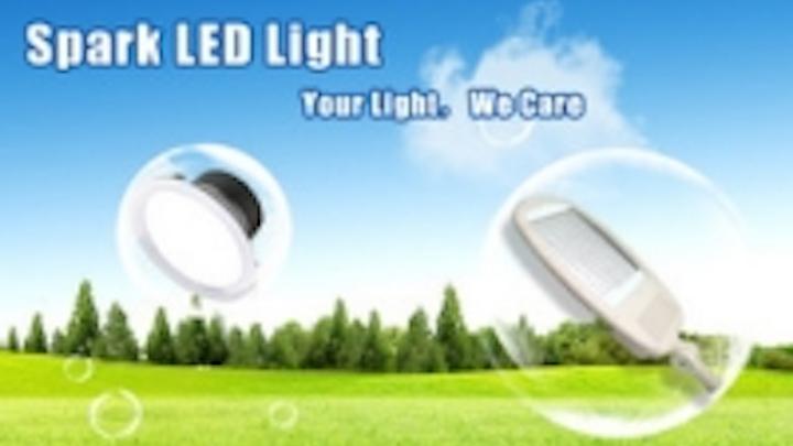 Content Dam Leds En Ugc 2011 08 Spark Introduces Intelligent Outdoor And Indoor Lighting Leftcolumn Article Thumbnailimage File