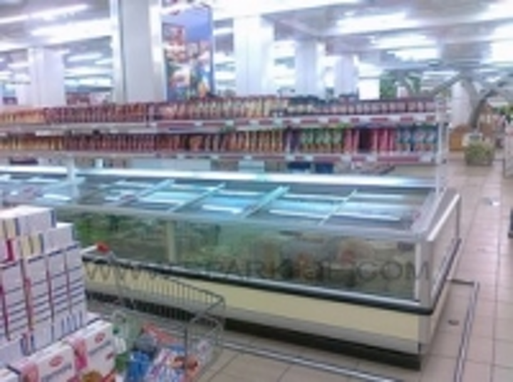 Content Dam Leds En Ugc 2011 08 Spark T8 Led Tube Lights Enter Into Ukraine Odessa Supermarkets Leftcolumn Article Thumbnailimage File