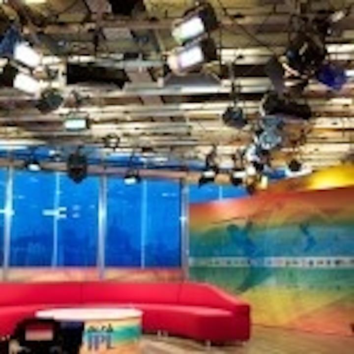 Content Dam Leds En Ugc 2011 08 Uk Morning Show Wakes Up To Etc Selador Led Lighting Leftcolumn Article Thumbnailimage File
