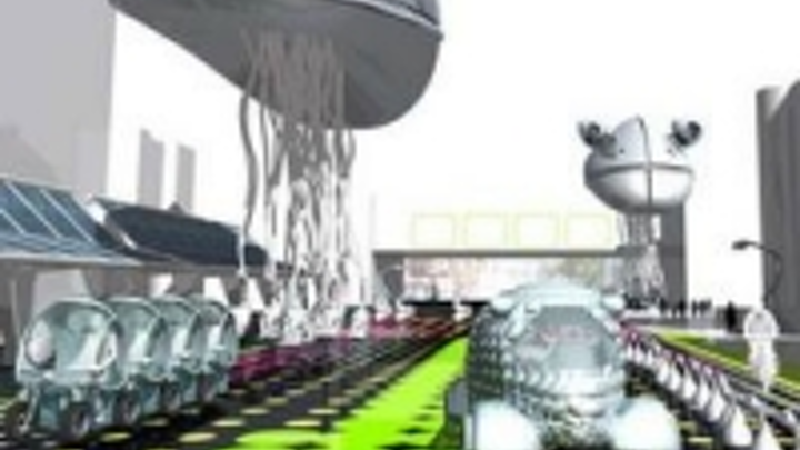 Content Dam Leds En Ugc 2011 08 Zumtobel Group Triggers Public Tender For Its Architecture Award Leftcolumn Article Thumbnailimage File