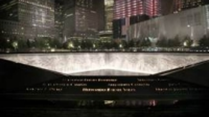 Content Dam Leds En Ugc 2011 09 Acuity Brands Winona Lighting Luminaires Included In New York S 9 11 Memorial Leftcolumn Article Thumbnailimage File