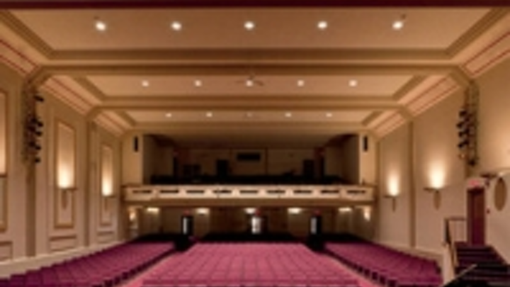 Content Dam Leds En Ugc 2011 09 Betaled Essentia Led Interior Lighting Improves High School Auditorium Leftcolumn Article Thumbnailimage File