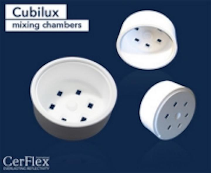 Content Dam Leds En Ugc 2011 09 Cerflex International And Future Lighting Solutions Sign Worldwide Distribution Agreement Leftcolumn Article Thumbnailimage File