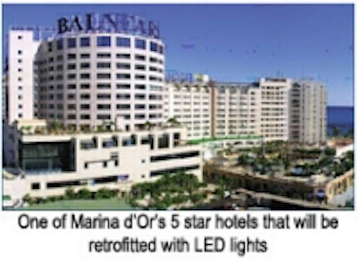 Content Dam Leds En Ugc 2011 09 Clgl And Marina D Or Of Spain Close Deal For Led Lighting Retrofits Leftcolumn Article Thumbnailimage File