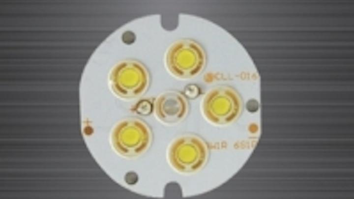 Content Dam Leds En Ugc 2011 09 Cosmos Lighting Technology Releases Led Cob Modules Leftcolumn Article Thumbnailimage File