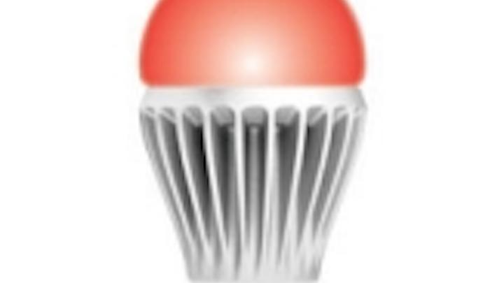 Content Dam Leds En Ugc 2011 09 Domagled Introduces Horticulture Series 7w Led Lamp Leftcolumn Article Thumbnailimage File