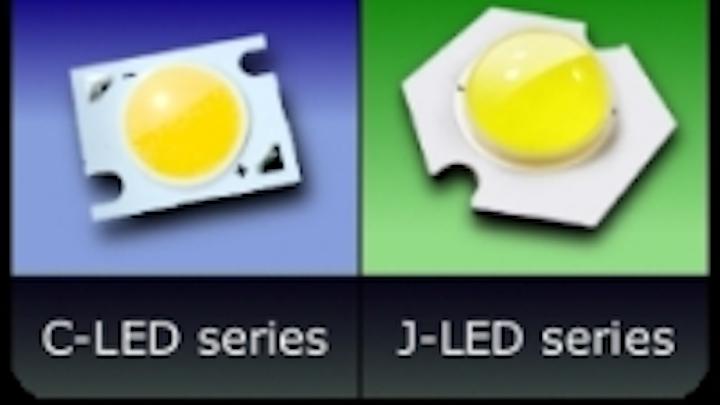 Content Dam Leds En Ugc 2011 09 Dsem Launches J Led And C Led Multipurpose Illumination Engines For General Lighting Leftcolumn Article Thumbnailimage File