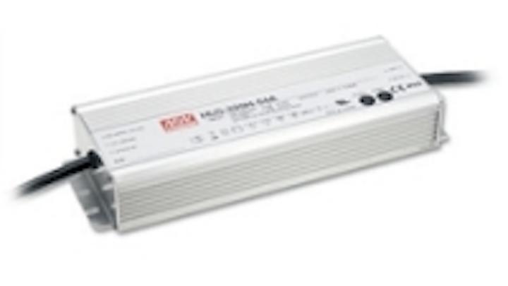 Content Dam Leds En Ugc 2011 09 Ecopac Power Launches The 320 Watt Hlg 320h Series Leftcolumn Article Thumbnailimage File