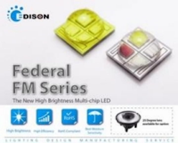 Content Dam Leds En Ugc 2011 09 Edison Unveils Federal Fm Series Of Super Small 4 Chip Leds Leftcolumn Article Thumbnailimage File