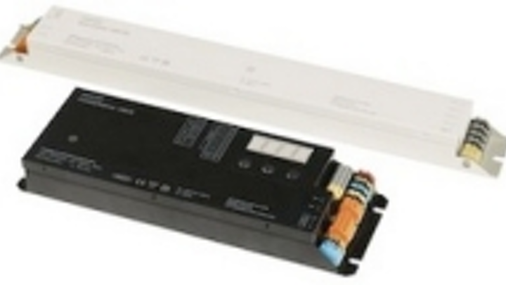 Content Dam Leds En Ugc 2011 09 Eldoled 100w Led Drivers Ul Certified For Both Us And Canada Leftcolumn Article Thumbnailimage File