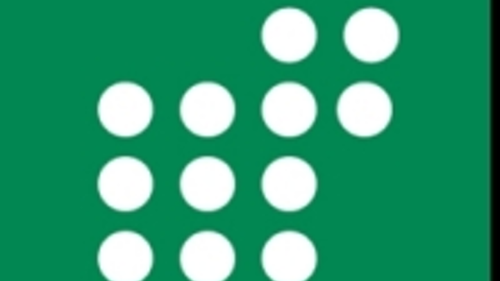 Content Dam Leds En Ugc 2011 09 Elemental Led Llc Joins Philips Led Luminaires Licensing Program Leftcolumn Article Thumbnailimage File