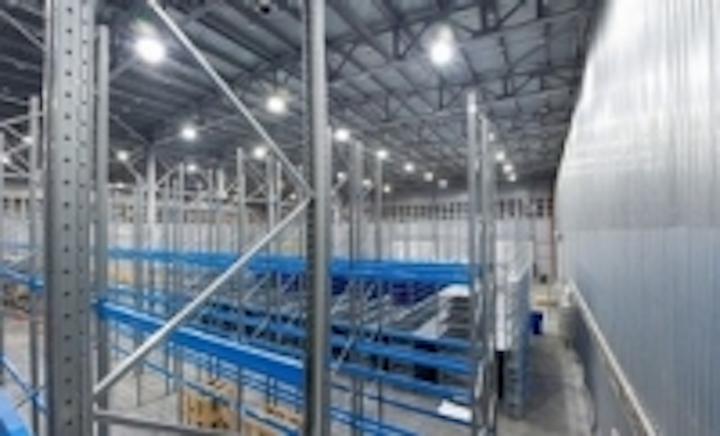 Content Dam Leds En Ugc 2011 09 Focus Llc Provides Powerful Led Lighting For Siberian Company Sgmk Leftcolumn Article Thumbnailimage File