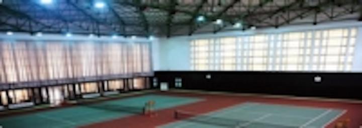 Content Dam Leds En Ugc 2011 09 Future Lighting Collaborates With Solnar Metrolight Technology To Refurbish Tennis Court Lighting Leftcolumn Article Thumbnailimage File