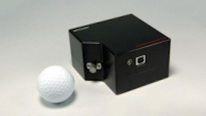 Content Dam Leds En Ugc 2011 09 Hamamatsu Introduces A Miniature Spectrometer For Led Testing Leftcolumn Article Thumbnailimage File