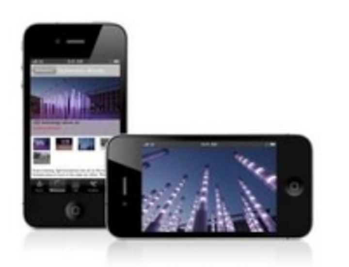 Content Dam Leds En Ugc 2011 09 Hess Ag App Now Available From Itunes Store Leftcolumn Article Thumbnailimage File