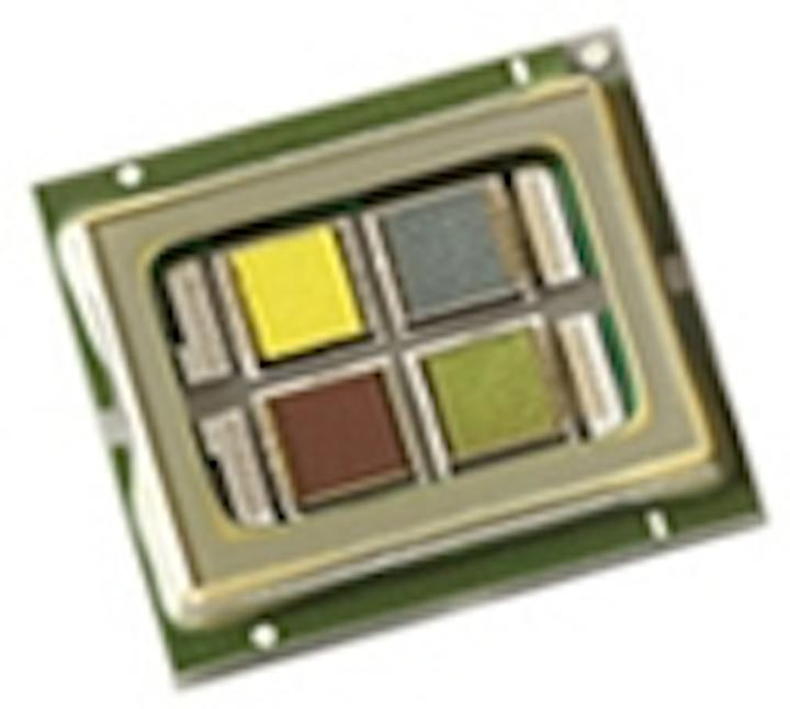 Content Dam Leds En Ugc 2011 09 I Pix Fixtures Utilize Sbm 160 Color Mixing Led From Luminus Leftcolumn Article Thumbnailimage File