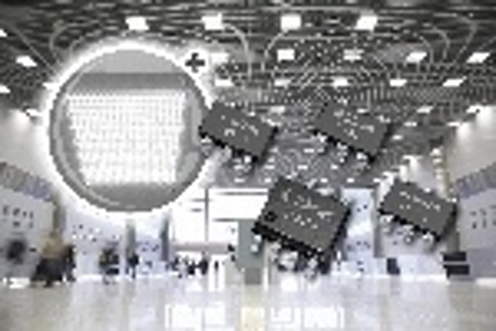 Content Dam Leds En Ugc 2011 09 Infineon S High Power Led Driver Ics Provide Flexibility And Performance Leftcolumn Article Thumbnailimage File