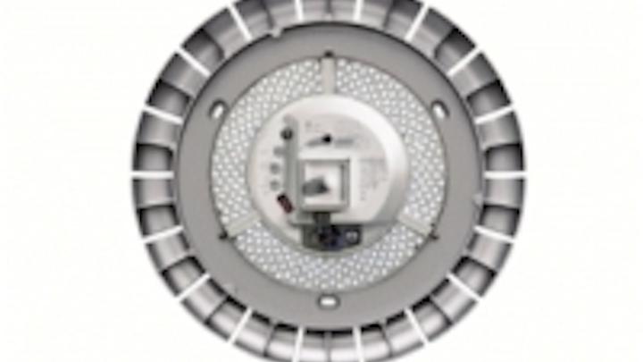 Content Dam Leds En Ugc 2011 09 Innovative Sensor Controlled Led Lighting Offers Significant Maintenance Savings Leftcolumn Article Thumbnailimage File