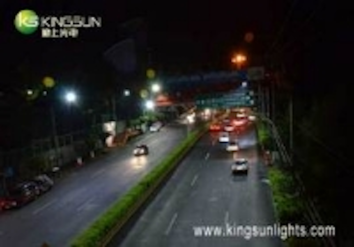 Content Dam Leds En Ugc 2011 09 Kingsun Finishes A 375 Km Road Lighting Project In Mexico Leftcolumn Article Thumbnailimage File