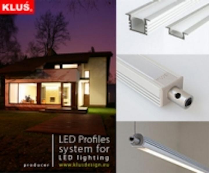 Content Dam Leds En Ugc 2011 09 Klus Company Develops Led Aluminum Extrusions Led Profiles Leftcolumn Article Thumbnailimage File