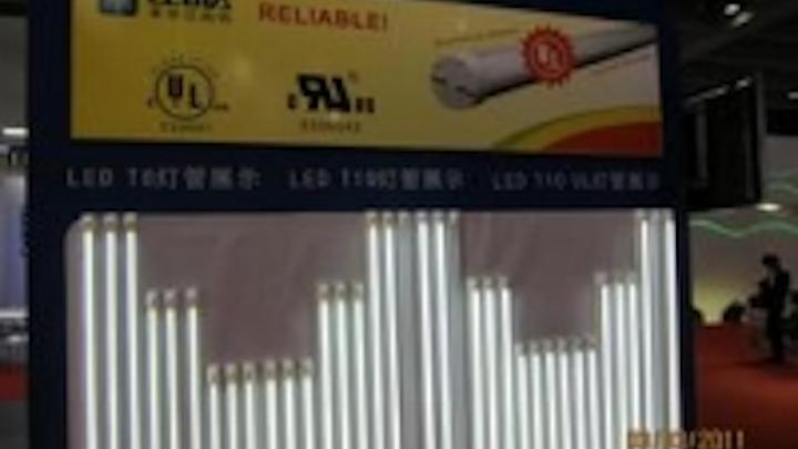 Content Dam Leds En Ugc 2011 09 Ledia Launches Etl Approved T8 Led 4 Ft Tube Light With 1720 Im Output Leftcolumn Article Thumbnailimage File