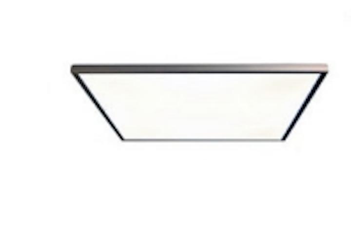 Content Dam Leds En Ugc 2011 09 Lunera Lighting Introduces The 2210 Series Luminaire For Low Voltage And Zero Net Energy Application Leftcolumn Article Thumbnailimage File