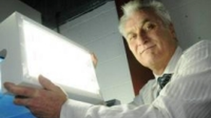 Content Dam Leds En Ugc 2011 09 Manchester Lighting And Electronics Specialist Opens Australian Office Leftcolumn Article Thumbnailimage File