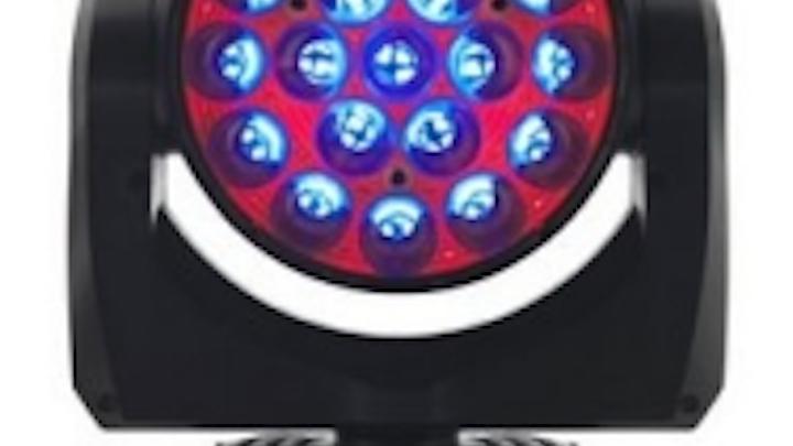 Content Dam Leds En Ugc 2011 09 Martin Mac Aura Single Lens Washes To Sweet Eye Candy Effects Leftcolumn Article Thumbnailimage File