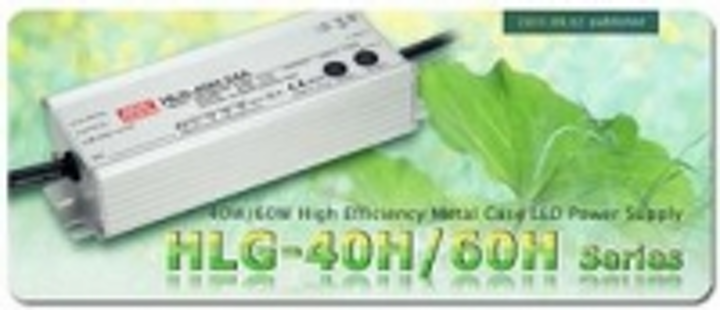 Content Dam Leds En Ugc 2011 09 Mean Well Introduces 40w 60w High Efficiency Led Driver Hlg 40h 60h Leftcolumn Article Thumbnailimage File