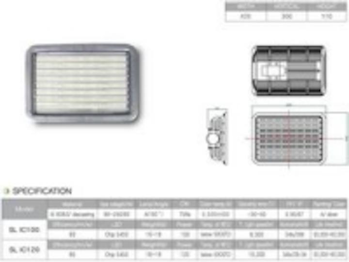 Content Dam Leds En Ugc 2011 09 Nicelux Introduces Led Street Lighting Other Led Products Leftcolumn Article Thumbnailimage File