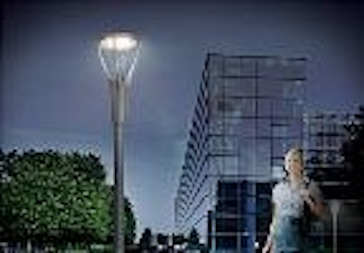 Content Dam Leds En Ugc 2011 09 Philips Introduces Flexible High Performance Outdoor Led Luminaires For Green Conscious Cities And M Leftcolumn Article Thumbnailimage File
