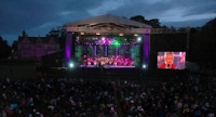 Content Dam Leds En Ugc 2011 09 Psi Lights Bbc Proms In The Park Bangor Leftcolumn Article Thumbnailimage File