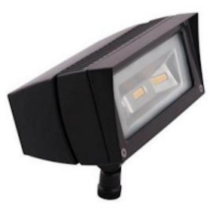 Content Dam Leds En Ugc 2011 09 Rab Lighting Introduces 18 Watt Led Floodlight With Innovative Heatsink Design Leftcolumn Article Thumbnailimage File