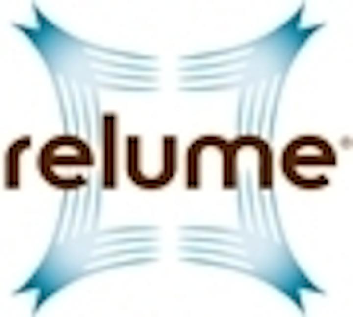 Content Dam Leds En Ugc 2011 09 Relume Technologies Announces Engineering Appointments Leftcolumn Article Thumbnailimage File