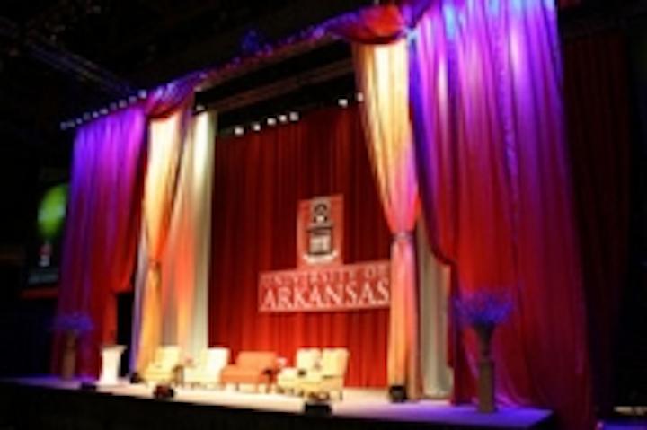 Content Dam Leds En Ugc 2011 09 Robe Led Lighting Shines For Dalai Lama Leftcolumn Article Thumbnailimage File